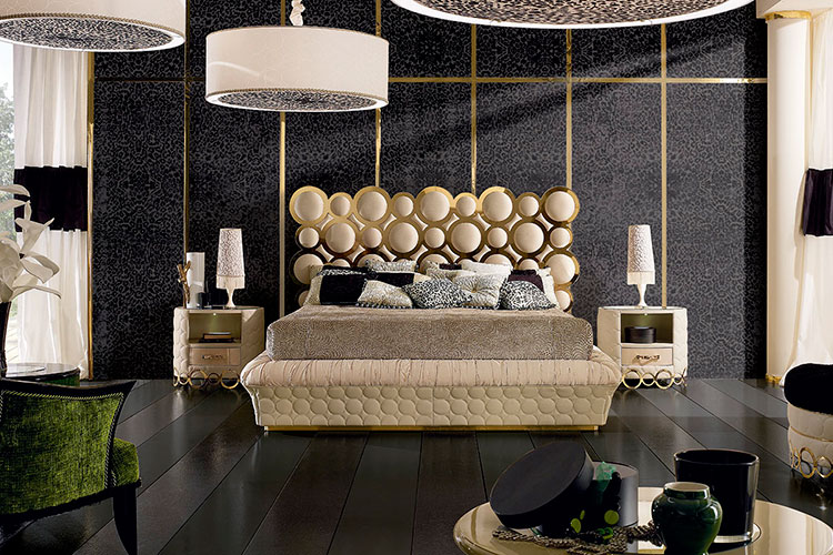 Altamoda home design icon of style 21 12 17 2