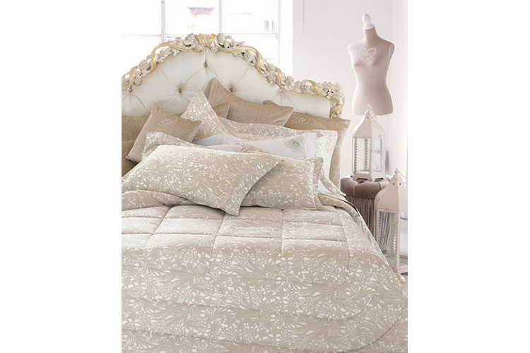 Blumarine Home collection31ott16 2