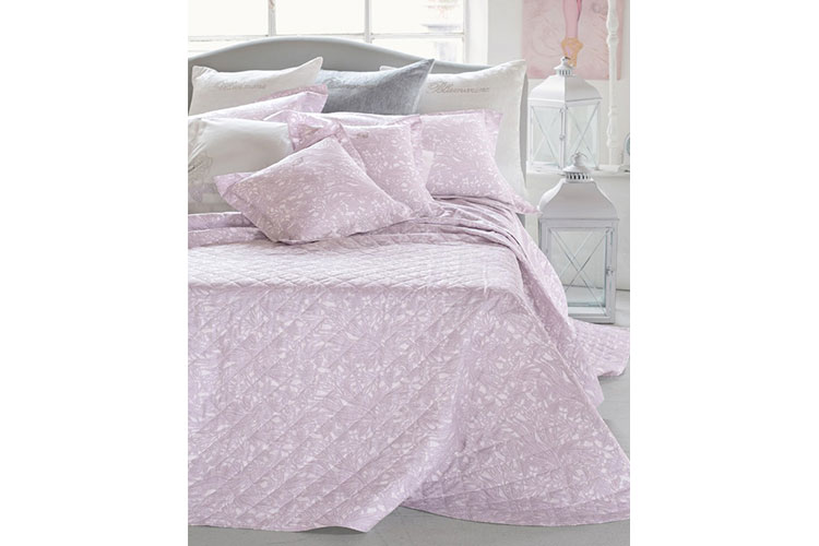 Blumarine Home collection31ott16 3