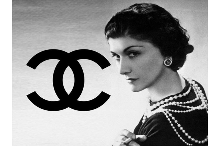 CULTURA by CHANEL 22sett16 3