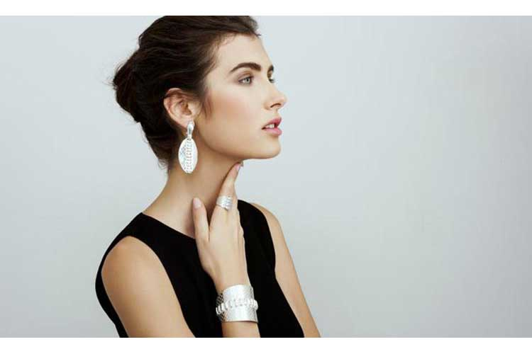 Giulia Barela Jewelry21nov18 1
