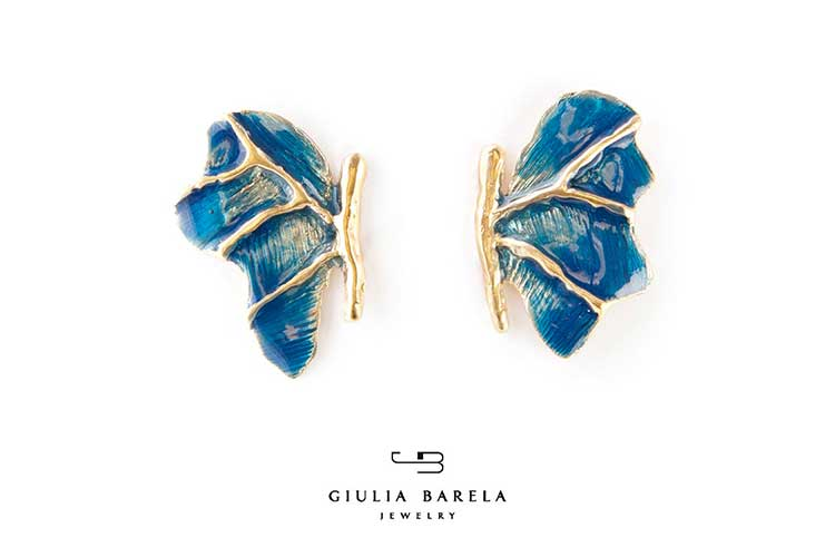 Giulia Barela Jewelry21nov18 6
