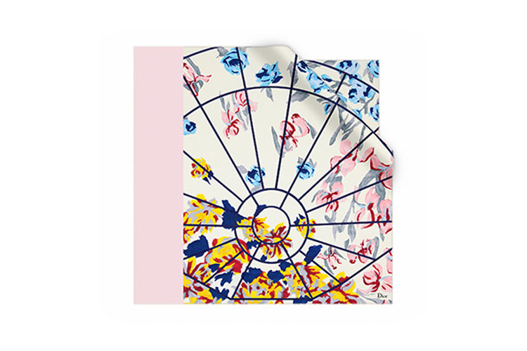 New foulard collection dior 5 ago 16 4