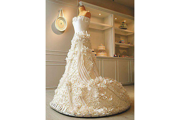 Wedding cake20sett16 3