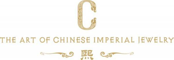 Chinese Imperial Jewelry logo